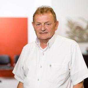 Dr. Hornig Bayreuth