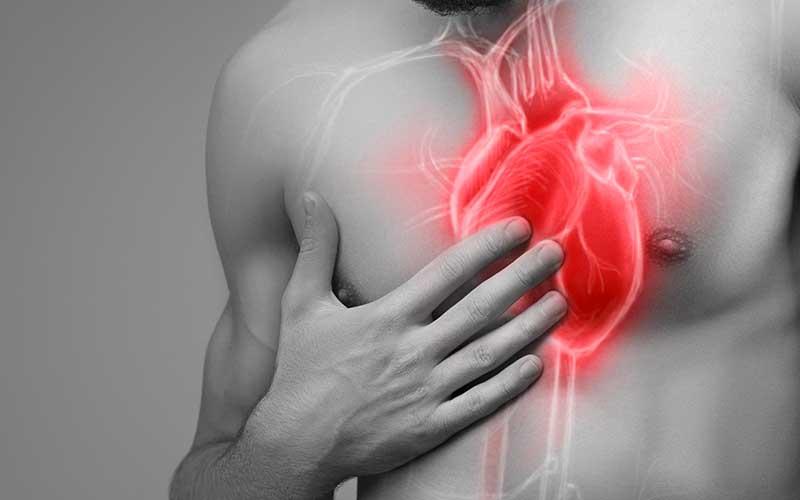 Kardiologie | Dr. Hornig Bayreuth