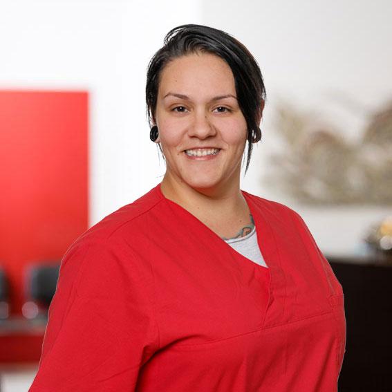 Leyla | Dr. Hornig Bayreuth