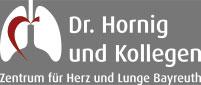 Zentrum für Herz und Lunge Bayreuth