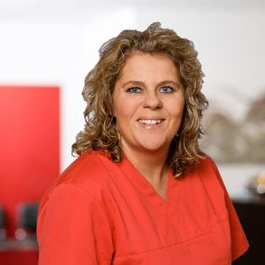 Nadine   Dr. Hornig Bayreuth