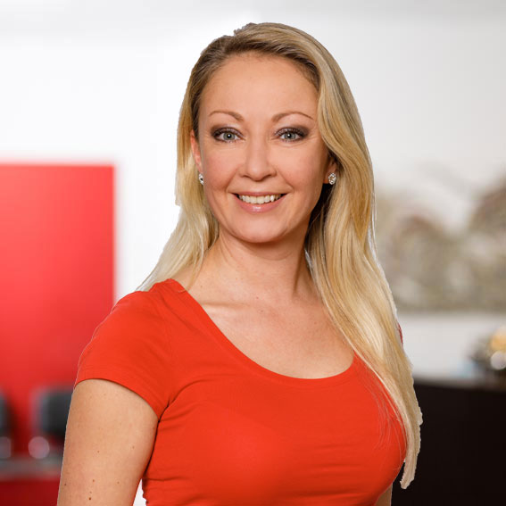 Tatjana L.-N. | Dr. Hornig Bayreuth