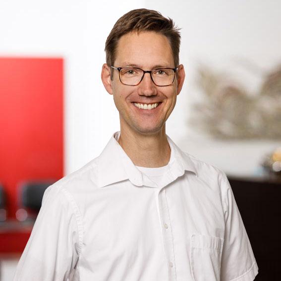 Eric Jagar, MD (USA)