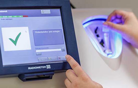 dr-hornig-kollegen-kardiologie-herz-bayreuth-blutgasanalyse